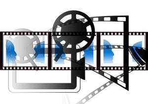 filmowanie reklamy kraków