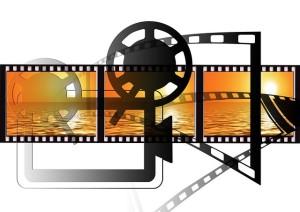 filmowanie na 2 kamery kraków