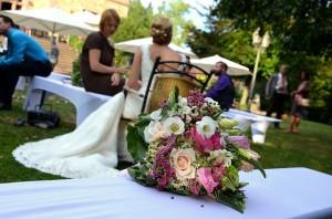 filmowanie wesel kraków