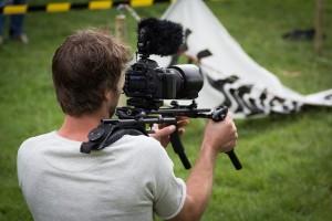 filmowanie1 300x200 Filmowanie dla każdego