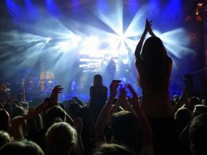 wideofilmowanie imprez i eventow krakow 300x225 Filmowanie imprez i eventów