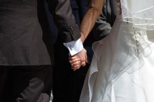 wideofilmowanie slubow krakow 300x200 Filmowanie ślubów