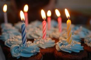 wideofilmowanie urodzin krakow 300x199 Filmowanie urodzin