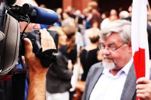 wideofilmowanie wywiadow 300x200 Filmowanie wywiadów