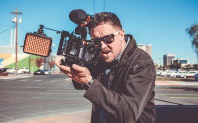 jak wybać kamerzystę weselnego 400x250 Artykuły
