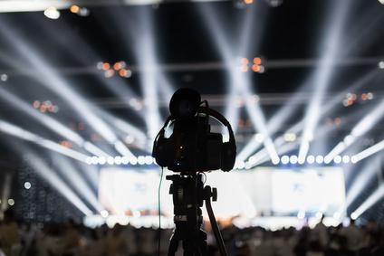 filmowanie imprez krakow Home