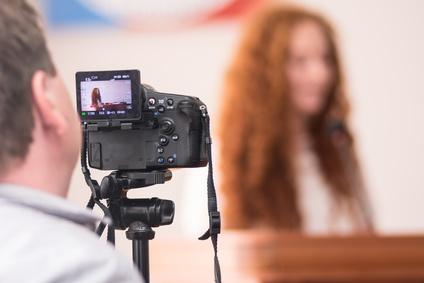 filmowanie konferencji krakow Home
