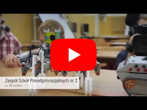 reklama szkol powiat brzeski Home