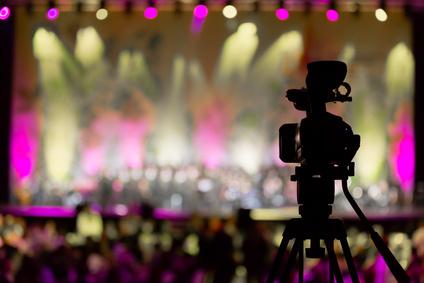 videofilmowanie imprez krakow Filmowanie imprez i eventów