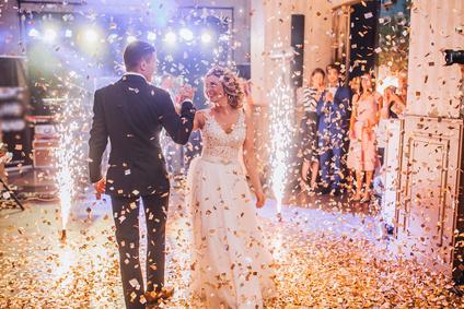videofilmownaie wesela krakow Filmowanie wesel