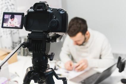 wideofilmowanie dla kazdego krakow Filmowanie dla każdego