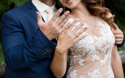 wideofilmowanie wesela krakow Filmowanie wesel