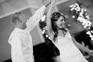 5 pomyslow na teledysk slubny 300x200 5 Nietuzinkowych pomysłów na teledysk ślubny