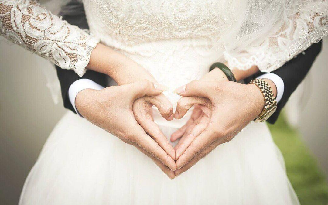 Jak przygotować się do nagrywania teledysków ślubnych? Porady kamerzysty